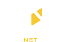 Kambrium.net Partnerschaft
